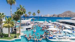 Angebote F K Hen Stag Stitch Ups Hen Amazing Party Weekends Benidorm Ibiza Magaluf