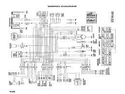 honda trx 125 wiring diagram wiring diagram weick