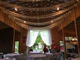 wedding venues in chattanooga tn the coffey barn in cleveland tn wedding venues in chattanooga