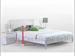 laptop floor bed stand height adjustable u0026 360º rotating ebay