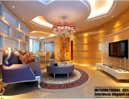 Suspended Ceiling Tiles Price by Favorable False Ceiling Tiles Price Bangalore Tags False Ceiling