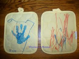 mother u0027s day idea pads dresses u0027n messes