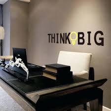 office design office wall stickers quotes office wall decals office wall decals uk office wall sticker design vinyl quotes wall stickers think big removable decorative decals for office decor wall sticker decal mural