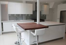 kitchen design for small kitchen kitchen cupboard drawer door remodel virtual tool pictures