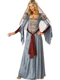 merlin wizard costume resale medieval