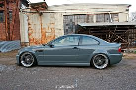 bmw m3 paint codes bmw e46 m3 gets grigio medio paint a one car
