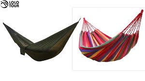 top 5 best cheap hammocks reviews 2017 best camping hammocks