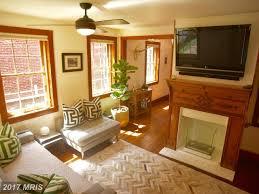 historic 1880 home in the u0027hamptons u0027 of chesapeake bay wants 267k