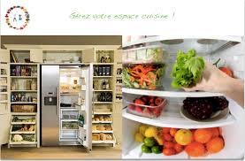 organiser une cuisine pourquoi et comment gérer votre espace cuisine synergie