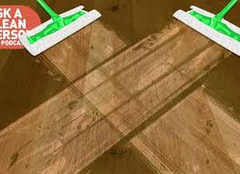 Swiffer Hardwood Floors Swiffer Wetjet For Wood Floors Wood Flooring Ideas Houston Baroque