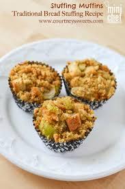 best 25 muffins ideas on