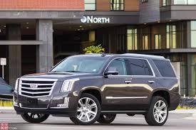 cadillac escalade 2017 2015 cadillac escalade review u2013 haute leisure