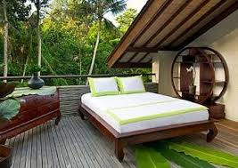 Japanese Bedding Sets The 25 Best Japanese Platform Bed Ideas On Pinterest Minimalist