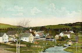 Town Of Moultonborough Nh Area by Melvin Village New Hampshire Wikipedia