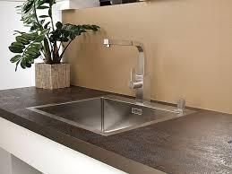 arbeitsplatte k che g nstig keramikarbeitsplatten das große küchenatlas arbeitsplatten