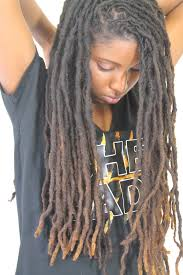 hairstyles for locs for women dreadlocks and sisterlocks hairstyles for black women the style