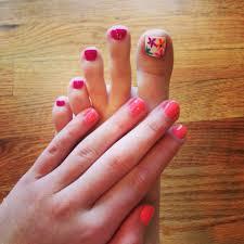 nails mirage 29 photos nail salons 5432 roberts st shawnee