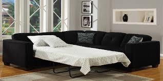 castro convertible sleeper sofa castro convertible sofa bed sofamoe info