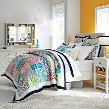 30 Best Teen Bedding Images the 30 best images about makenna u0027s bedroom ideas on pinterest