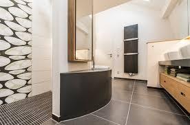trends in bathroom design bathroom design ideas 2017