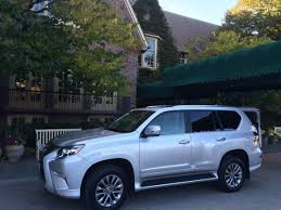 lexus rx interior 2015 2015 lexus gx 460 review a weekend with the lexus gx