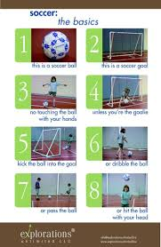 inspirations nice floor decor pompano for your interior floor 23 best sports for aussie kids images on pinterest use these tips and tools to teach soccer to autistic children teach the real basics