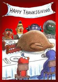 november 26 30 the ttol thanksgiving thread page 4