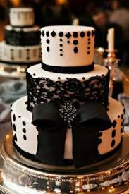 army wedding cakes military tiered cake u2014 round wedding cakes