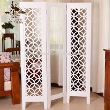 decoration wooden partition decoration wooden partition suppliers