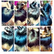 black hair salon bronx sew in vixen hair nyc weave studio 46 photos 42 reviews hair salons 214 a e