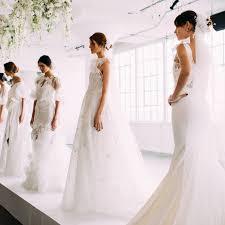 wedding dress collection marchesa bridal wedding dress collection fall 2018 brides