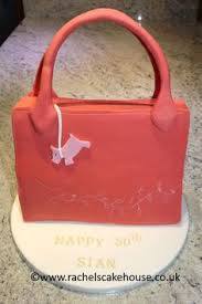 radley handbag cake lady cakes pinterest handbag cakes