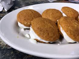 recipes from wbir in knoxville knoxville tn wbir com
