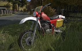 Dayztv Map Dirt Bike W I P Preview Dayz Dayz Tv
