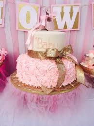 ballerina baby shower cake ballerina cake baby shower ballerina baby shower