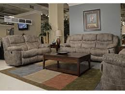catnapper furniture living room power reclining sofa with 3
