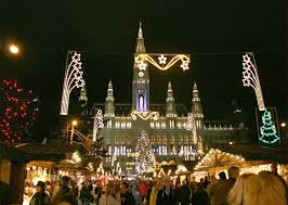 German Christmas Decorations Wikipedia by 37 Best Christmas Markets Images On Pinterest Christmas Markets
