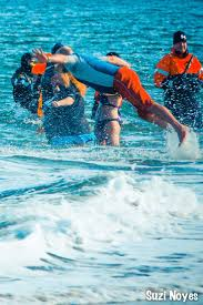 578 best virginia beach va u0026 surrounding cities images on