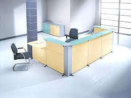 Office Desk Walmart Small Office Desk Reception Large Size Of Home Area Design Ideas