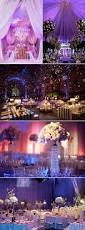 30 stunning luxury indoor reception decoration ideas you don u0027t