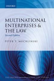 Universities As Multinational Enterprises The Multinational Multinational Enterprises And The Paperback T