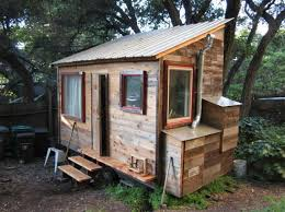 120 sq ft is living in a 5k 120 square foot tiny house extreme ask this