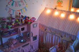 küche pink wohndesign 2017 herrlich coole dekoration kidkraft kueche kuche