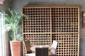 diy wine rack project for your home u2014 wedgelog design