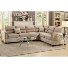 Sears Sectional Sofas by Craftsman Sectional Sofa Centerfieldbar Com