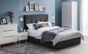 Bed And Bedroom Furniture Discount Beds Mattress Belfast Ni 02890 453723 Bedroom Furniture