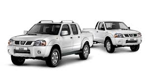 gray nissan truck nissan np300 nissan south africa