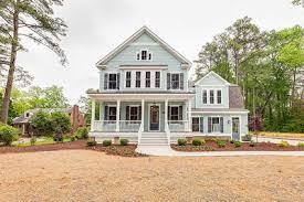 architectural design home plans open floor plan farmhouse 30081rt architectural designs