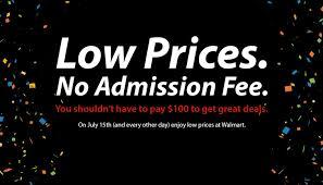 amazon black friday deal nexus 6 walmart follows amazon u0027s lead by offering black friday like
