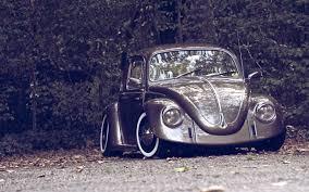 volkswagen beetle purple volkswagen beetle wallpapers group 84